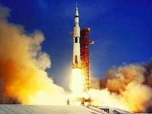 NASA live-tweeting Apollo 11 launch on 45th anniversary ...
