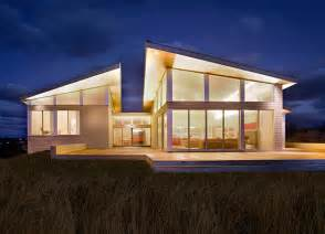 home design mã bel modern house on cape cod in truro ma sustainable energy certified home modern