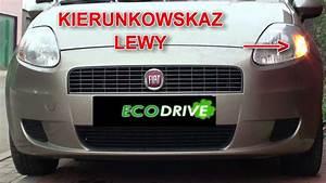 Egzamin Prawo Jazdy Kat  B Sprawdzenie  U015awiate U0141 Fiat Punto