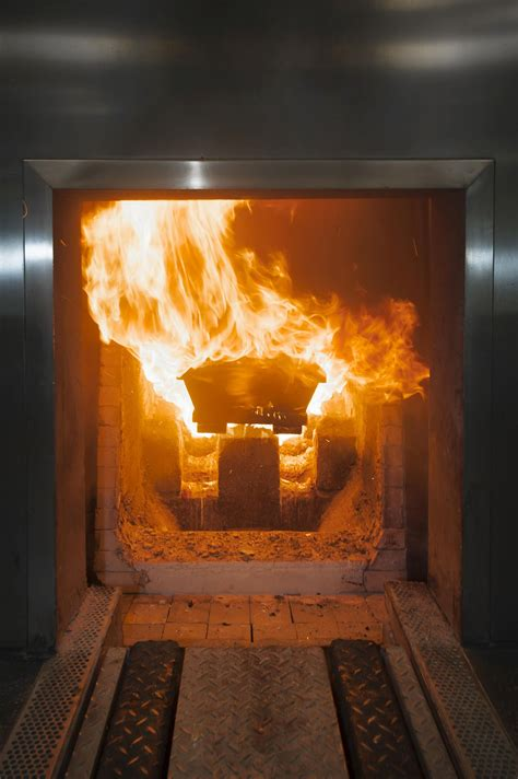Does the Bible say anything about cremation?