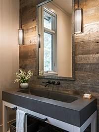 powder room ideas 10 Best Powder Room Ideas & Designs | Houzz