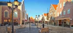 designer outlets deutschland ochtrup designer outlet mcarthurglen outlet malls