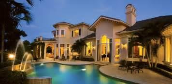 South Luxury Homes by Dual Layer Dvd Florida Home Builders