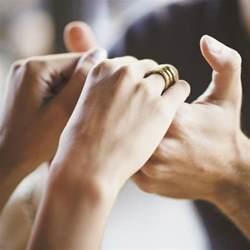 10 ans de mariage 10 ans de mariage comment fêter vos noces d 39 étain