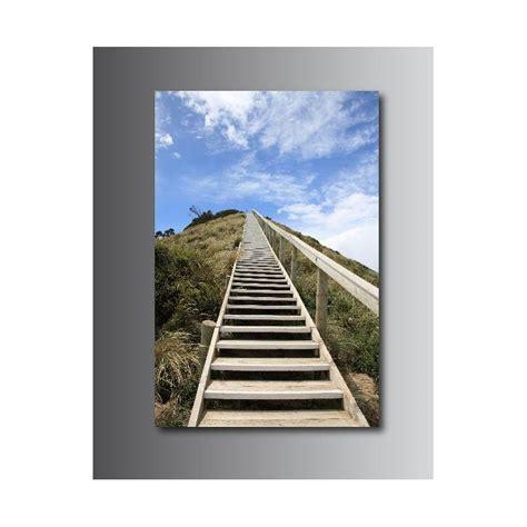 Dco Monte D Escalier Peinture Cage Escalier Maison Des