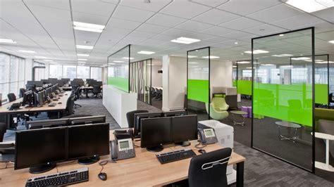 Office Interior Design by Luxury Office Interior Design Ideas