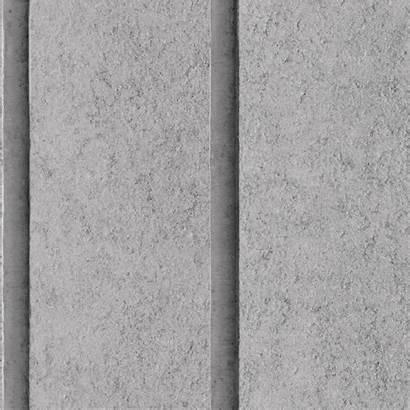 Concrete Strips Muriva Bluff Block Cinder Zoom