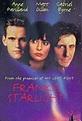 Frankie Starlight (1995) - IMDb