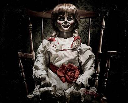 Annabelle Wallpapers 1280 1024 Close