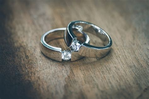 4 famous same sex wedding rings to envy blog max diamonds