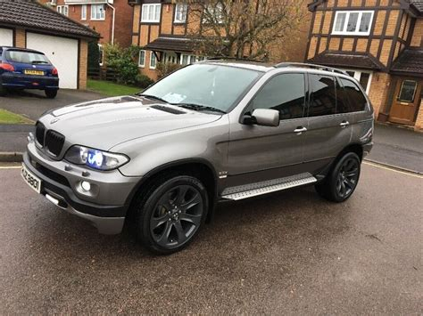 bmw    sport package diesel excellent condition  portsmouth hampshire gumtree