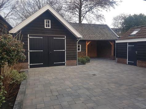 Kamer Te Huur Leusden by Woonhuis Asschatterweg Te Huur In Leusden Nederwoon