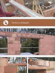 Sturz Einbauen Kosten : t rsturz einbauen anleitung ~ Eleganceandgraceweddings.com Haus und Dekorationen