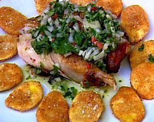 cuisine guyanaise recette plus de 1000 idées à propos de cuisine créole sur