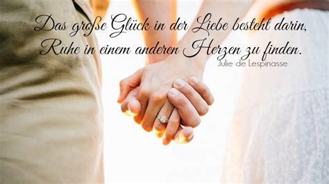 Hochzeitsglückwünsche Für Ehemann