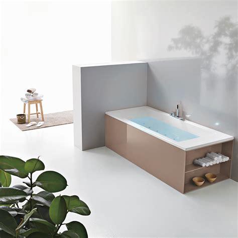 vasca hafro vasca bagno o idromassaggio silvestri arredo bagno a