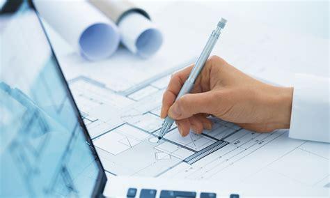 bureau etude technique votre expert pour vos mobiliers technique et sur mesure