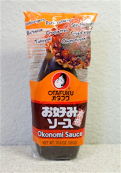 shop okonomiyaki world recipes information history