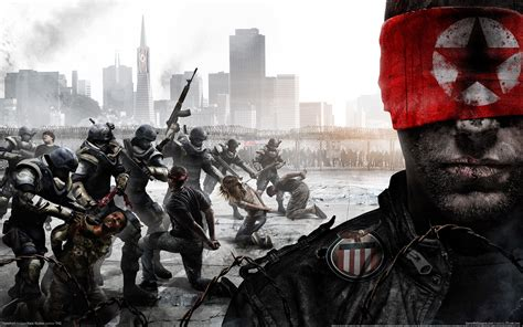 homefront hd wallpaper background image  id