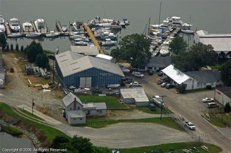 Boat Slips For Rent In Chesapeake Va chesapeake boat basin in kilmarnock virginia united states