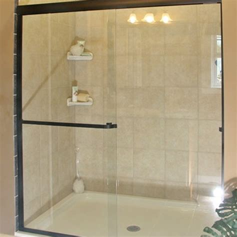 bathroom ceramic tile home options db homes