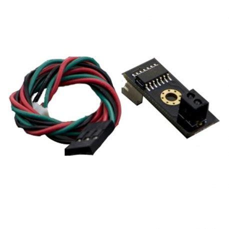 Harga Kabel Rca Laptop Ke Tv rca kabel panjang 1 meter koneksi audio kabel ke tv