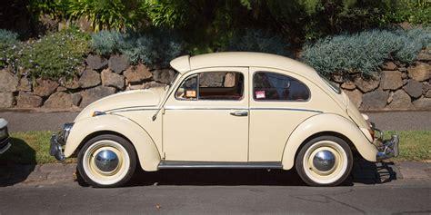 Volkswagen Photo by Volkswagen Beetle V New 1965 V 2017 Photos
