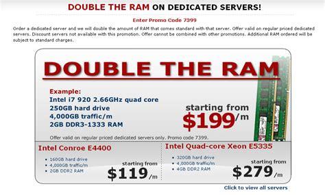 Superb Hosting Review  Dedicated Servers  Dedicated Servers