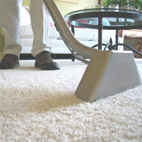 Upholstery Cleaning Nc by Water Damage Restoration Wilmington Nc Carpet Cleaning