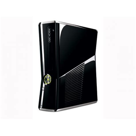 xbox 360 console 250gb xbox 360 250gb console shopping price in pakistan