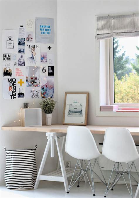 home ikea ikea home office designs