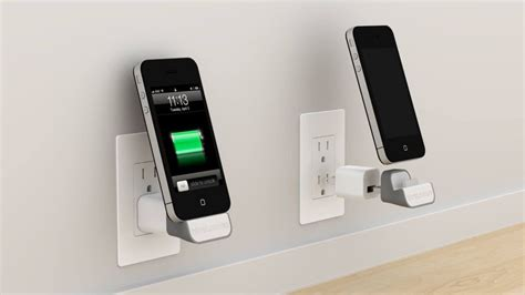 cool iphone chargers 10 best iphone chargers