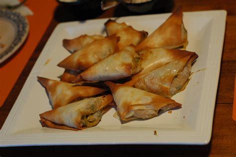 description cuisine file moroccan food 02 jpg wikimedia commons