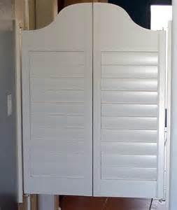 interior shutters home depot 10 saloon door design ideas interior exterior doors
