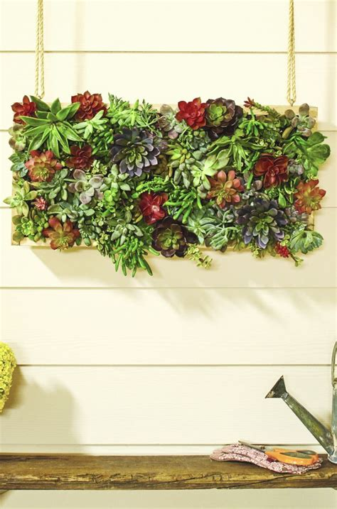 gardening  outdoor decor register   dih