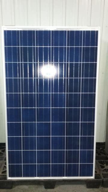 510 watt two 255 watt solar panels with a 30 pwm charge controller copy