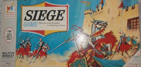 vintage siege gallery siege best resource
