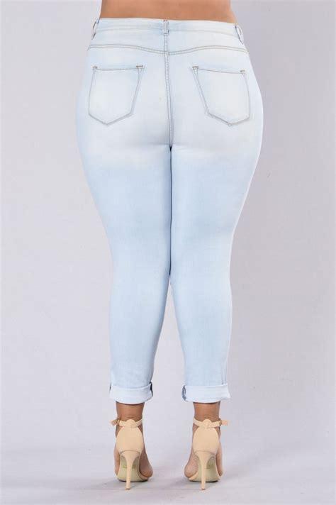 light blue 15 dresses beach bum jeans light blue