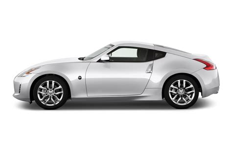 2013 Nissan 370z Reviews And Rating  Motor Trend