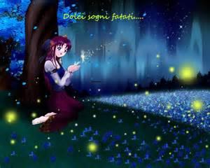 purple flowers buona notte e sogni d 39 oro non musica e ricette