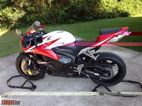 2014 cbr 600 for sale torquelist for sale 2009 honda cbr600rr