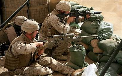 Scout Marine Snipers Sniper Fallujah Marines Infantry