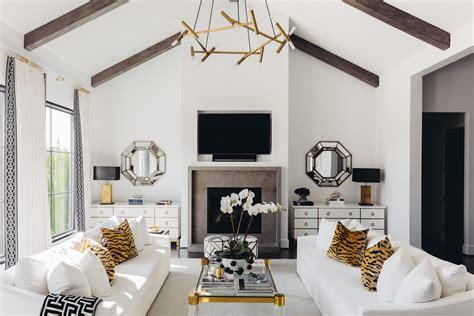 interior designers  houston