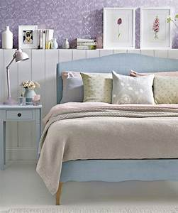 Bedroom, Storage, Ideas
