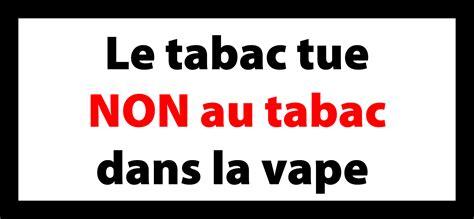 acheter un bureau de tabac acheter un bureau de tabac 28 images trouver votre