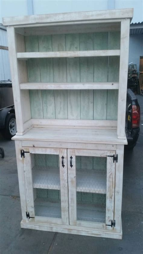 buffet cabinet for sale sideboards interesting kitchen buffet for sale sideboard