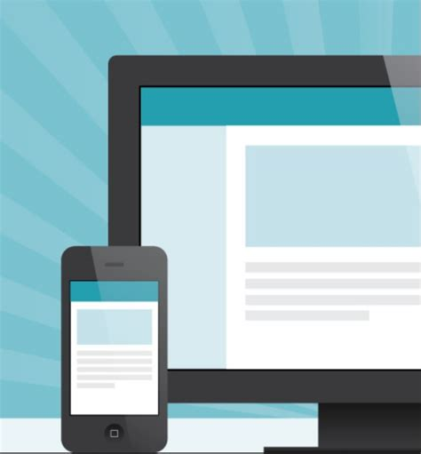 Zurb Html Templates by 70 Best Html Email Newsletter Templates