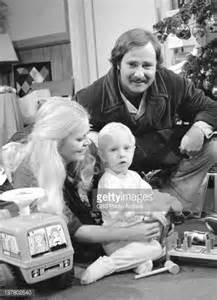 Sally Struthers All in Family