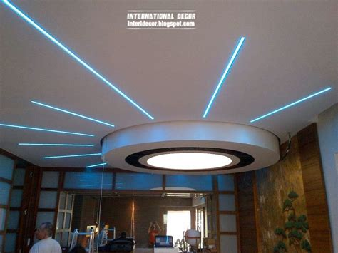Top Kitchen Ideas - the best catalogs of pop false ceiling designs suspended ceiling