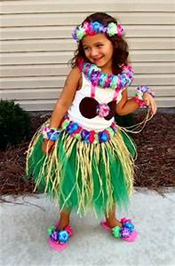 1000+ images about Hawaiian costumes on Pinterest | Flamingo costume Pineapple costume and Costumes